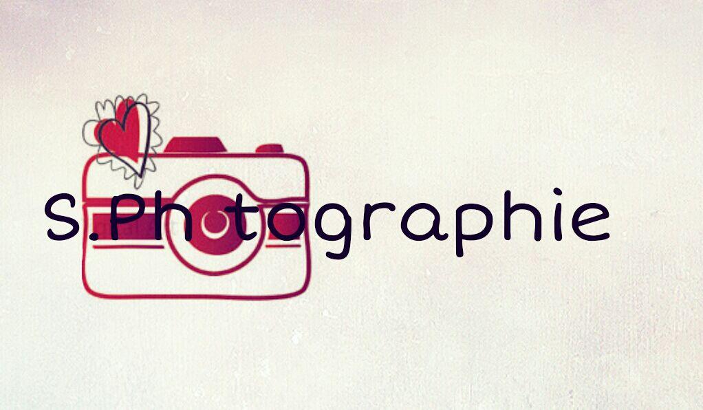 S.Photographie